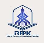 IRF PK 2