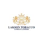 Lakson-Tobacco-Company-Ltd_