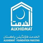 al-khidmat-1024_600x518